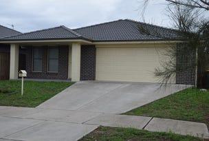 129 McKeachie Drive, Aberglasslyn, NSW 2320