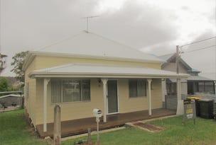 12 Brown Street, West Wallsend, NSW 2286