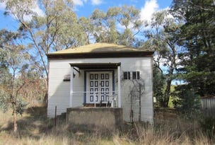 19 Simmons Road, Wisemans Creek, NSW 2795