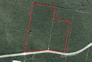 Lot 5 - 4681 Pacific Highway, Karuah, NSW 2324