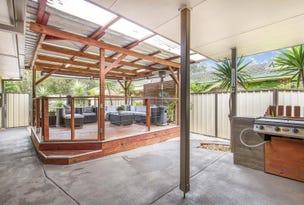4/11 Periwinkle Place, Ballina, NSW 2478