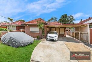 45  Munro street, Sefton, NSW 2162