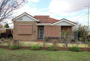 13 Queen Street, Cootamundra, NSW 2590