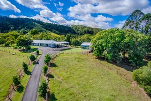 568 Coles Creek Road, Cooran, Qld 4569