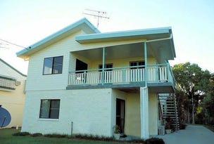 3/59  John Dory Street, Taylors Beach, Qld 4850