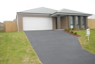 3 Myrtle Crescent, Aberglasslyn, NSW 2320
