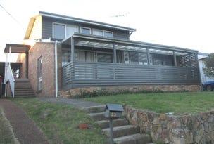 33 Walumbi Avenue, Tingira Heights, NSW 2290