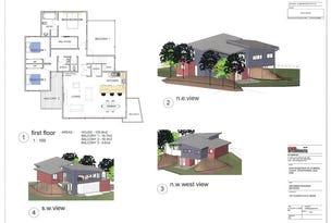 12 Maria Court, Stanthorpe, Qld 4380