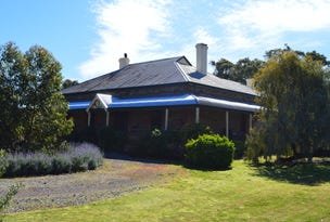 161 East Terrace, Hallett, SA 5419