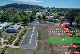 Lot 3, Templeton Street, Woodend, Vic 3442