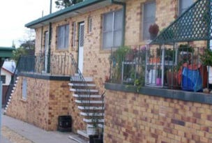 3/55 Rawson Avenue, Tamworth, NSW 2340