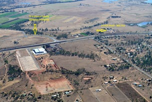 24 Hall Road, Gracemere, Qld 4702