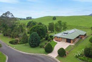 5 Eagle Place, Dunbible, Murwillumbah, NSW 2484