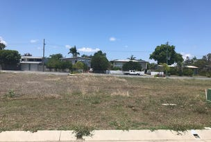 3B Willoughby Crescent, East Mackay, Qld 4740