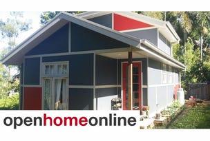 Studio/51 Lyon Street, Bellingen, NSW 2454