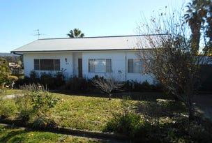20 West Street, Barraba, NSW 2347
