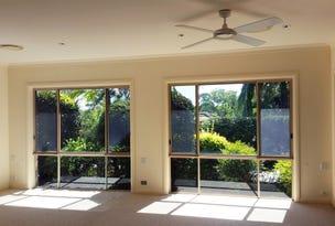 58/105 Karalta Road, Erina, NSW 2250