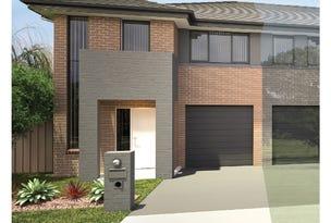 1  Noble Street, Bardia, NSW 2565