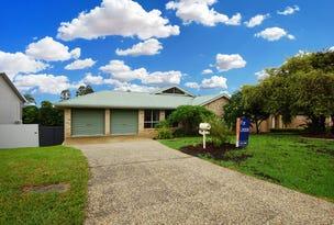 45 De Castella Drive, Boambee East, NSW 2452