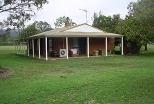 64 Cemetery Road, Murphys Creek, Qld 4352