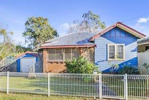 39 Hamilton St, Dapto, NSW 2530