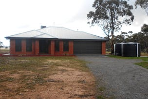 Lot 5 B Three Chain Road, Sebastian, Vic 3556