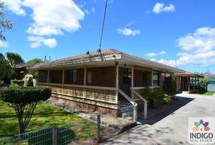 1/8 Victoria Road, Beechworth, Vic 3747