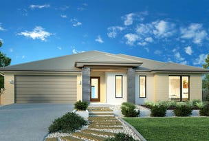 Lot 2 Firmstone Road, Wodonga, Vic 3690
