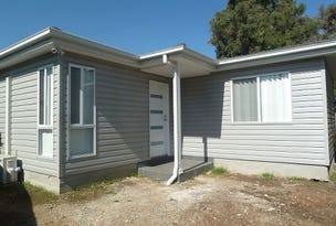 67a  Hassall Street, Smithfield, NSW 2164