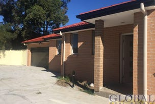 153 Rawson Rd, Greenacre, NSW 2190