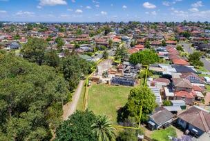10 Kaluna Avenue, Smithfield, NSW 2164