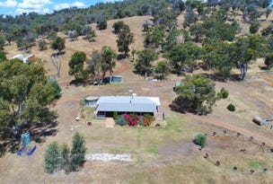 6610 Great Northern Highway, Bindoon, WA 6502