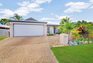 9 BOOTH COURT, Cooee Bay, Qld 4703