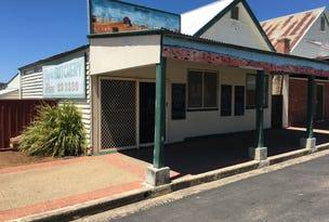 27 Ruby street, Tingha, NSW 2369