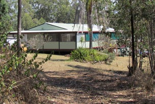 8342 Redgate Road, New Italy, NSW 2472