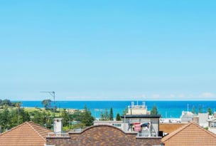 9/186 Coogee Bay Road, Coogee, NSW 2034