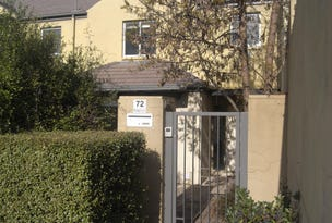 72 Moorhouse Street, O'Connor, ACT 2602
