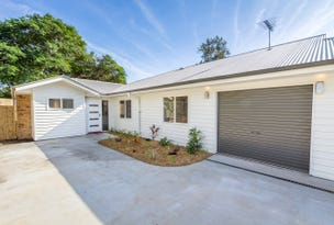 2/4 Tongue Street, Newtown, Qld 4305