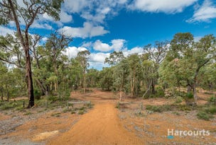 94 Holstein Loop, Lower Chittering, WA 6084