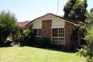 6 Hampton  Court, Lansdowne, NSW 2430