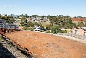 5 Cooney Court, Downlands, Tas 7320
