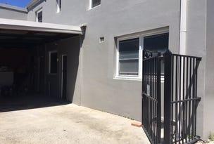 1/298 Stanmore Road,, Petersham, NSW 2049
