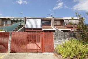 7/18 Combine Street, Coffs Harbour, NSW 2450