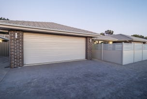 2/10 Gilmont Close, Kings Meadows, Tas 7249