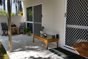 32/1-5 Barrier Street, Port Douglas, Qld 4877