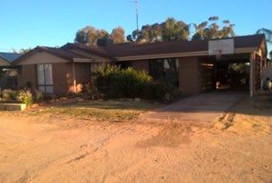 Lot 197 Riley Road, Moora, WA 6510