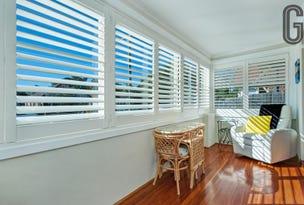 31 Corona Street, Hamilton East, NSW 2303