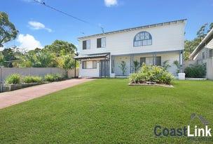 31 Eyre Crescent, San Remo, NSW 2262