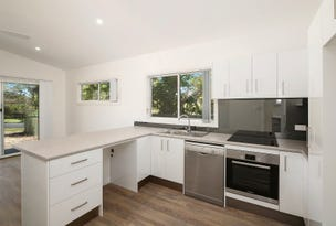 44 Russell Street, East Gosford, NSW 2250