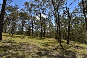2, Lot 2 Great North Road, Laguna, NSW 2325